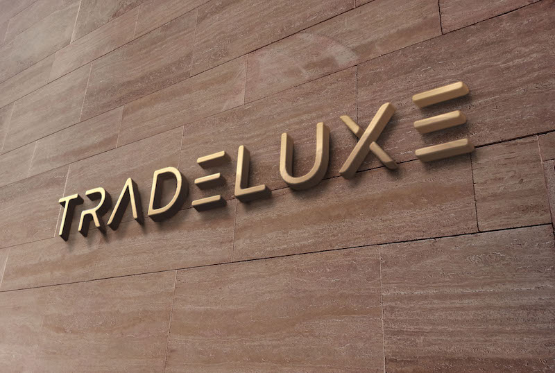 tradeluxe